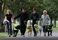 guide_dog_partnerships200.jpg